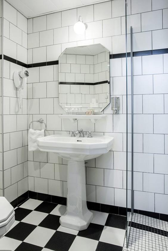 Michael-Malapert-Interior-Design-hotel-Andre-Latin-Paris-18
