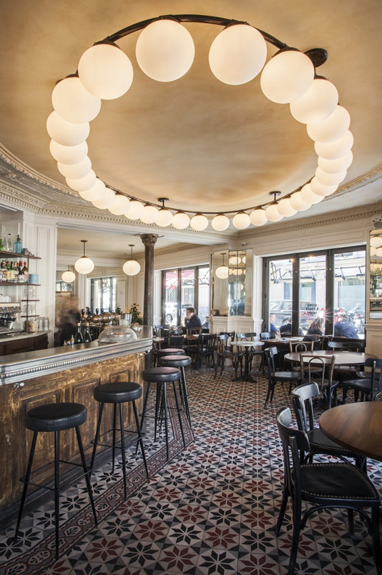 Michael-Malapert-Interior-Design-restaurant-La-Marine-Paris