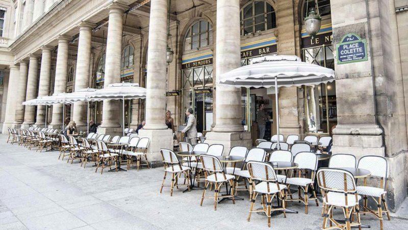 Michael-Malapert-Interior-Design-restaurant-Le-Nemours-Paris-01