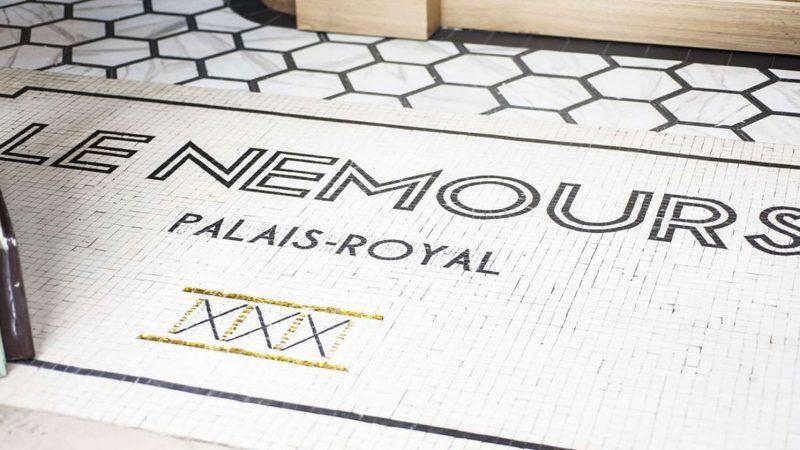 Michael-Malapert-Interior-Design-restaurant-Le-Nemours-Paris-03