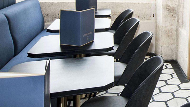 Michael-Malapert-Interior-Design-restaurant-Le-Nemours-Paris-07