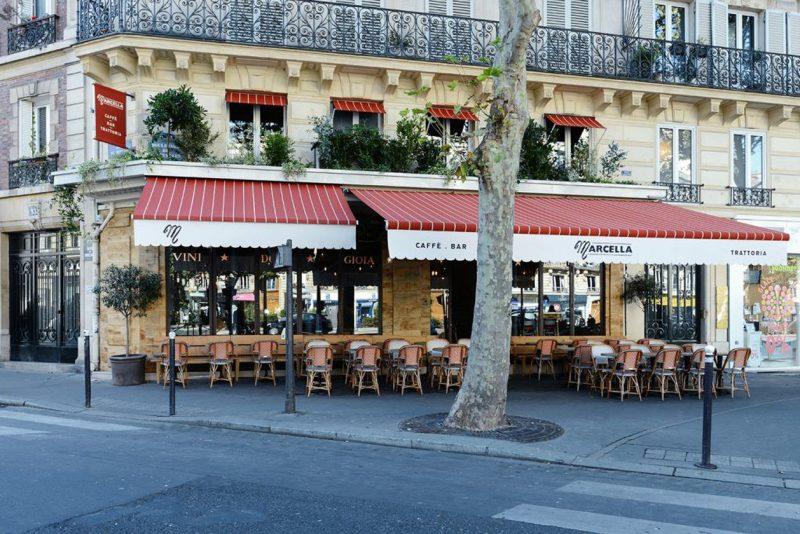 Michael-Malapert-Interior-Design-restaurant-Marcella-Paris-02