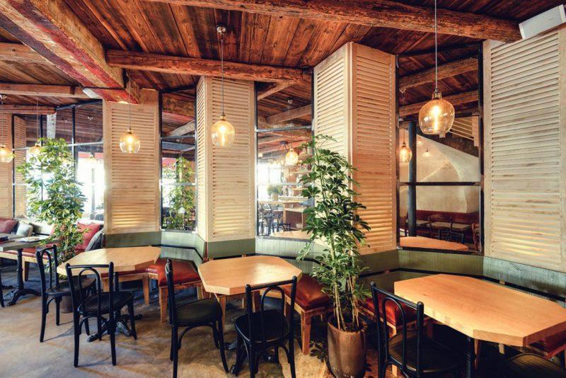 Michael-Malapert-Interior-Design-restaurant-Marcella-Paris-05