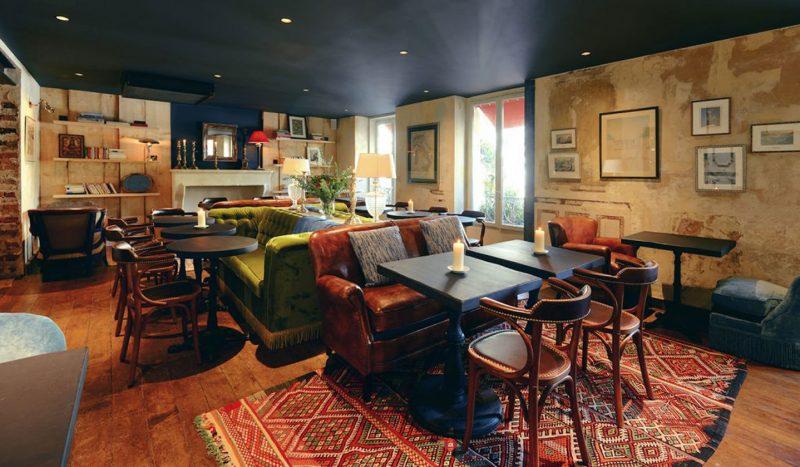 Michael-Malapert-Interior-Design-restaurant-Marcella-Paris-08