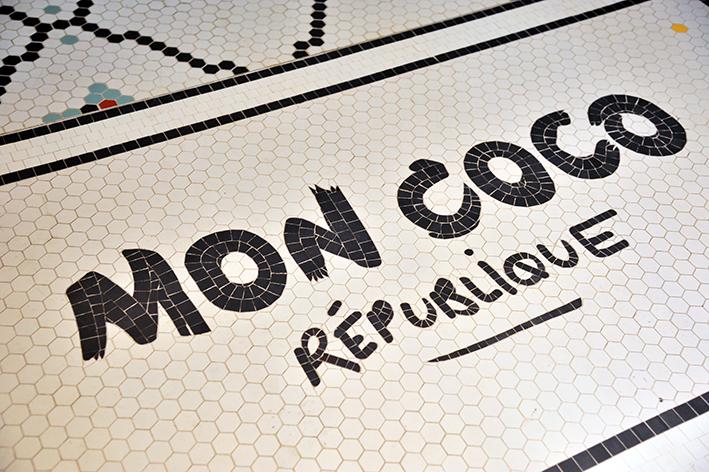 MONCOCO03