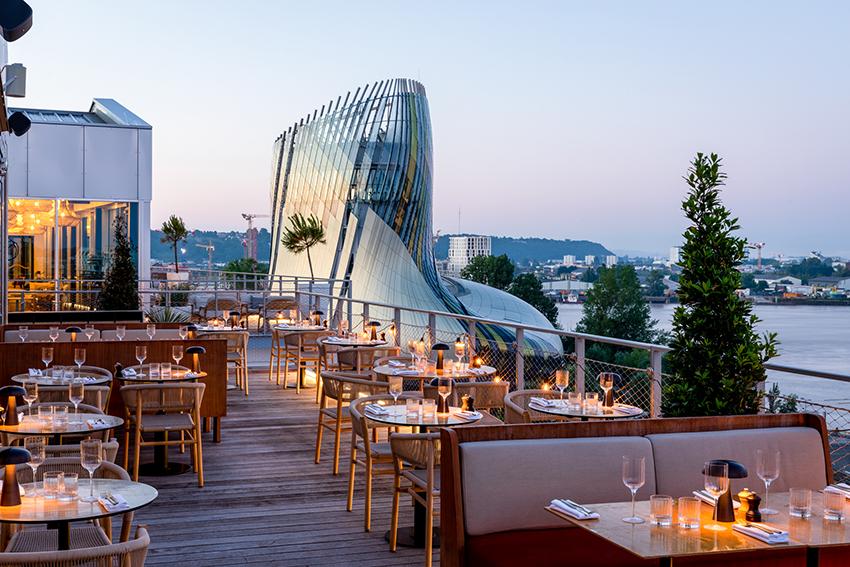 RH_BODBR_Restaurant_Terrace_3