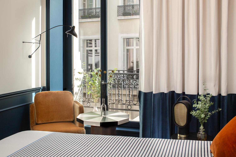 Hotel ChouChou Paris