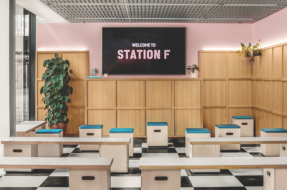 STATION F PREVIEW NEW-7