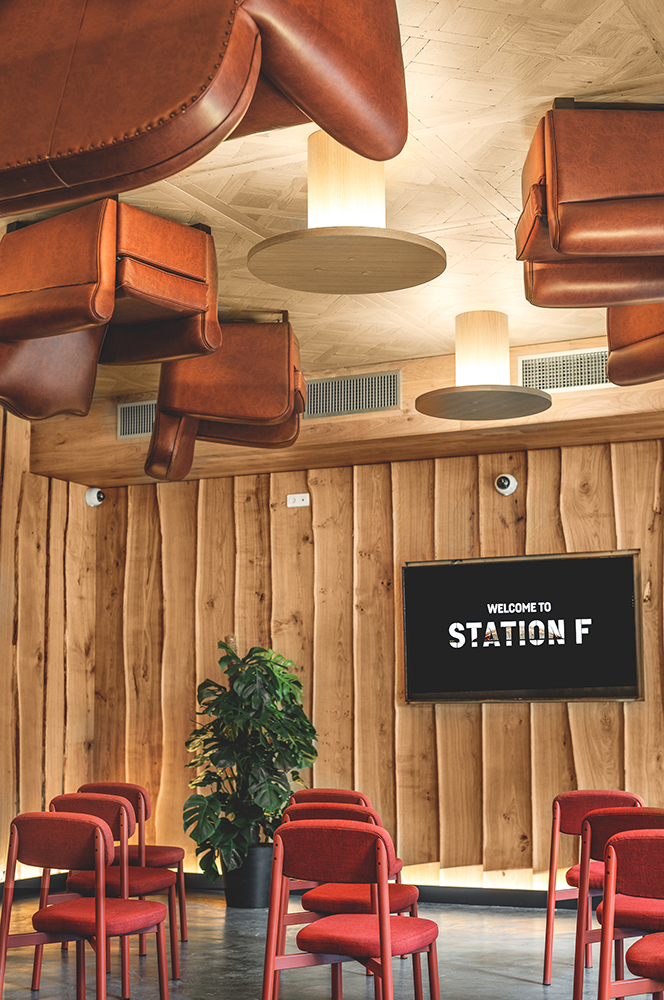 STATION F PREVIEW NEW-10